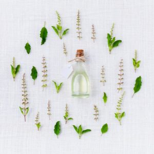 Aromatherapy and Oils: What Oils Seem to Work the Best to Help Your Mood?