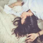 Sleep Tight at Night With These Simple Tips and Tricks