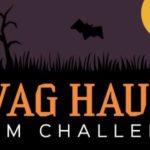 Swag Haunt Team Challenge