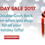 The 2017 Swagbucks Holiday Sale!