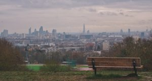 Why Move to Hampstead, UK