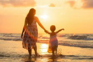 Simple Ways To Keep Your Family Healthy and Happy