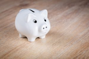 3 Tips for Raising Financially Savvy Kids