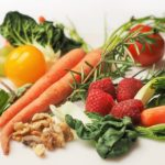 How To Make Healthy Living The Standard In Your Home