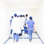 Interested In Going Into The Health Industry? Here's Why You Should