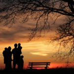 Four Things to Consider During the Child Adoption Process