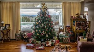 Is Your Home Ready For The Christmas Holidays?