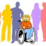 The Difference Between Social Security Disability and Medicare Disability