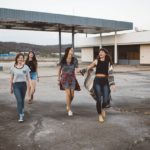 Teens Behind the Wheel: 4 Things That Need to Be Proven in a Court of Law to Establish a Case of Parental Liability