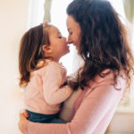 Making the Most of Mother's Day:  Five Tips to Consider to Help Support Women's Health