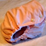 Check Out This Diaper Lottery!