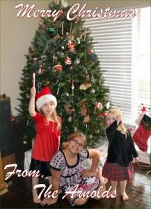 Fun Holiday Ideas the Whole Family Will Enjoy