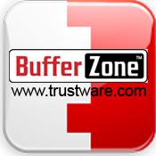 bufferzone-logo