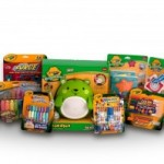 $80 In Free Crayola Products!