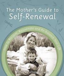 mothers guide