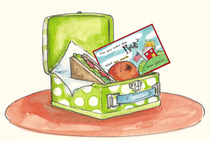 open-lunch-box-120px_1