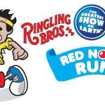 Dallas Red Nose Run