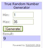 spellquizzer winner