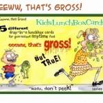 website-eeww-gross