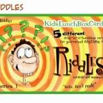 website-riddles-cover