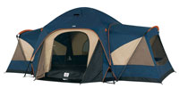 7-person-tent-jeepsmall