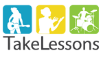Music Makes The World Go Round…TakeLessons