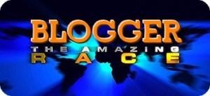 bloggerrace