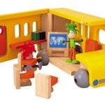 eBeanstalk Durable Toys for Imaginative Play