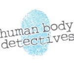 Another Educational Goody, Human Body Detectives