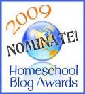 Nominate Not So Average Mama!