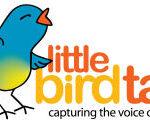 Little Bird Tales, Great Site For Kids!