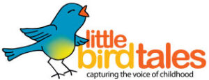 Little Bird Tales, Great Site For Kids!
