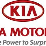 Kia Forte Koup – Win Stuff!