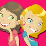 MomDot, Where the Blogging Mamas Go…