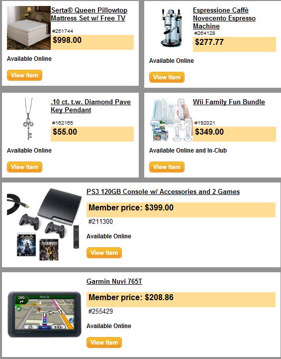 deals2
