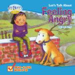 Joy Berry Books on Feelings