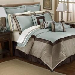 -!Hotel by Park Avenue Bijoux Bedding Coordinates at Kohls--176642830