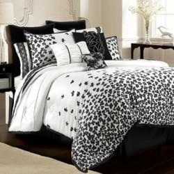 -!daisy fuentes Allure Bedding Coordinates at Kohls--176648037