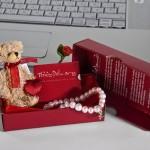 Personalized Teddy Bears