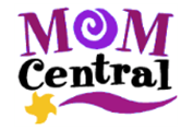 Mom Central Twitter Party Today for the New Out of Office blog!