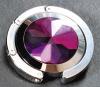 purplehanger