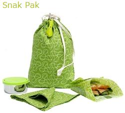 snackpak