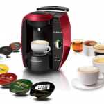 Tassimo T20 Special at Walmart