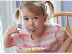 General Mills Makes Their Breakfast Cereals Healthier