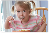 cereal_toddler