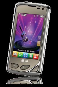 lg-mobile-VX8575-ChocolateTouch-black-large