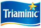 Be Prepared with Triaminic Thin Strips, Giveaway!