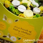 Baby Bunch Review and Giveaway