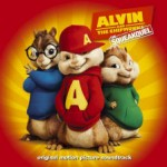 Alvin and the Chipmunks the Squeakquel Soundtrack