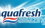 Aquafresh Mom Goes Beyond, $50 Walmart Gift Card Giveaway!